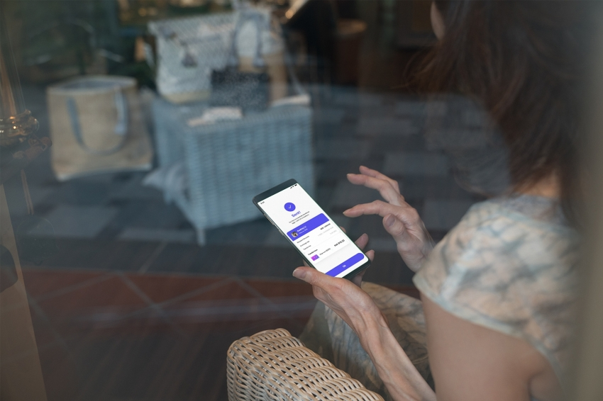 visa study uncovers untapped opportunity for smartphone payments in asia pacific