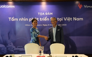 mic launches make in vietnam viettel data mining platform