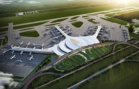 acv to invest more than 43 billion in long thanh intl airport