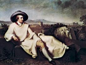 Goethe20in20the20Roman20Campagna2C20oil20on20canvas20by20Johann20Heinrich20Wilhelm20Tischbein2C2017873B20in20the20StC3A4del20Museum2C20Frankfurt20am20Main2C20Germany-.jpeg