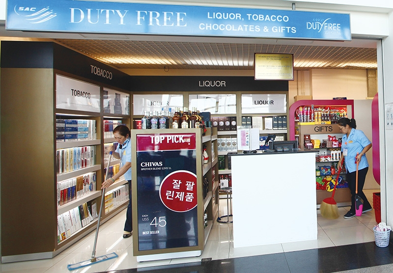 1528 p17 cities the ticket for duty free stores
