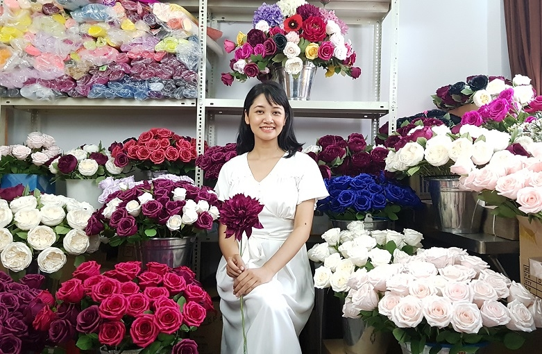 vietnamese businesses can succeed through cross border e commerce