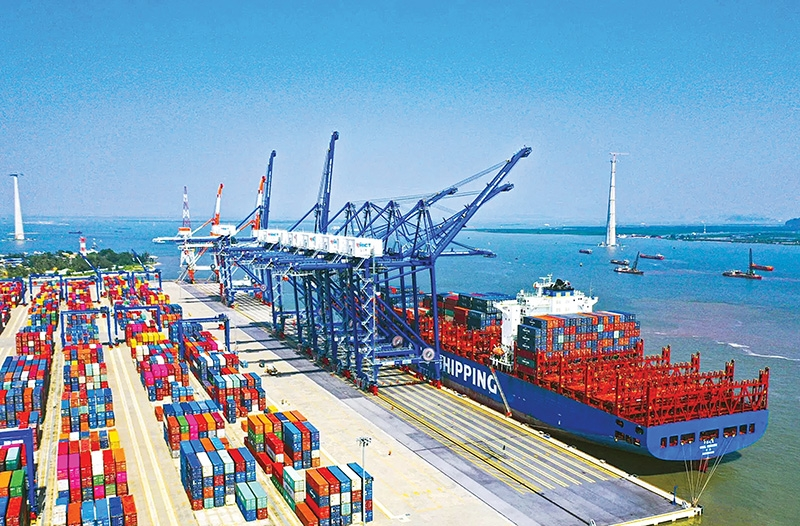 tet 22 10 hallmarks for the industry and trade sector in 2020