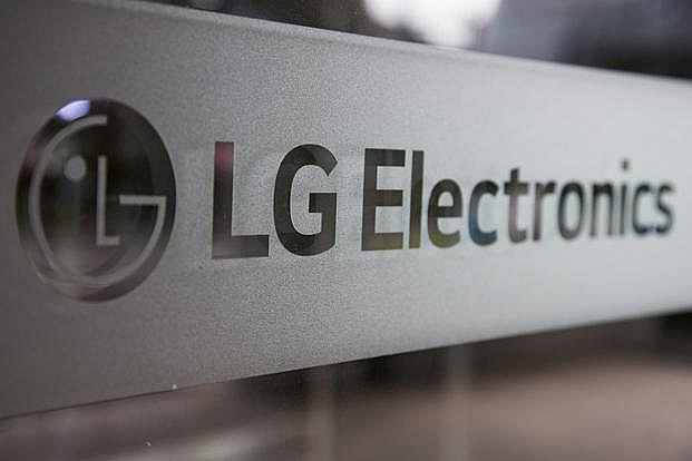 vingroup fails to acquire lg electronics smartphone business