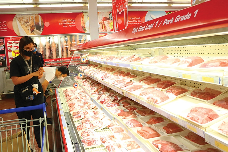 1529 p11 demand for top meat drives funding