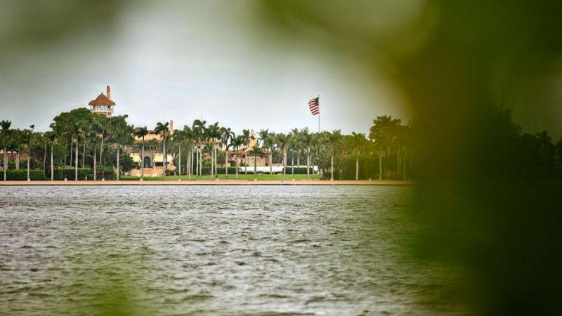 MarALago-Getty