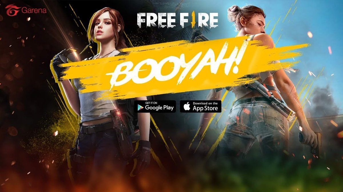 Garena Launches BOOYAH!, A Dedicated Platform For Video Game ...