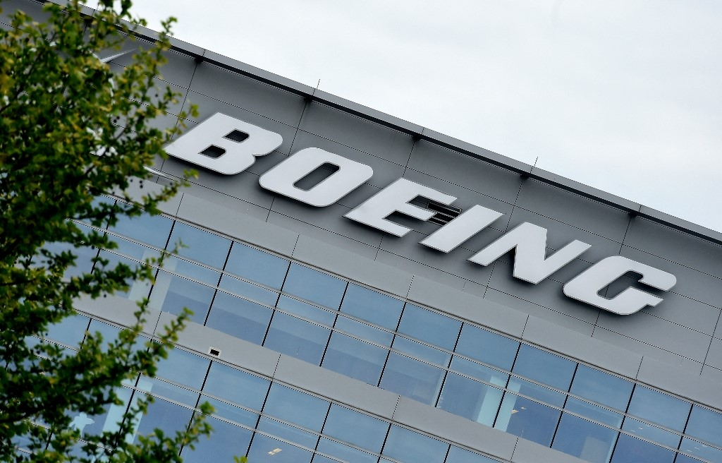 us agency fines boeing 66 mn over regulatory lapses
