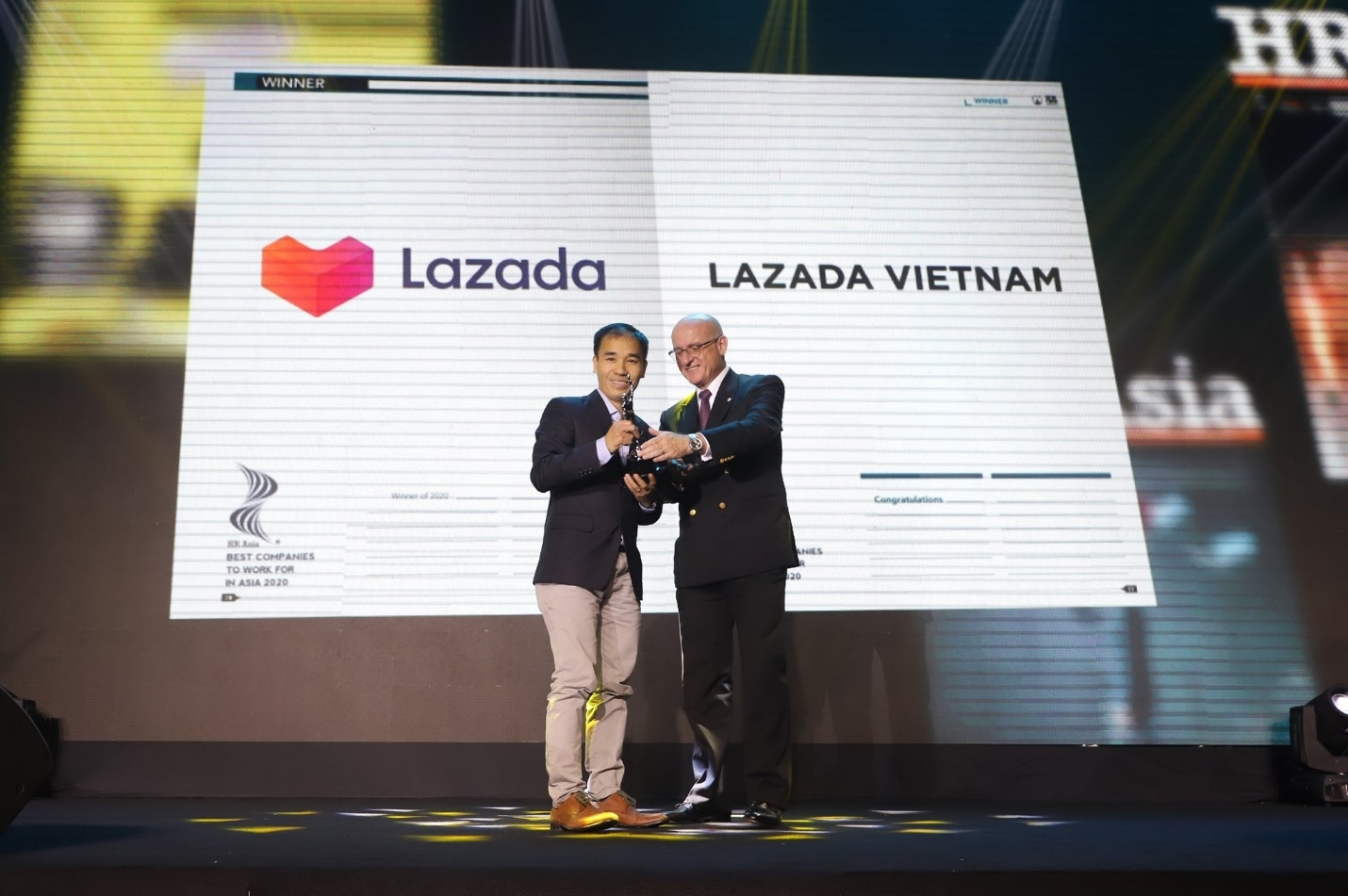 lazada puts pedal to the metal in e commerce revolution