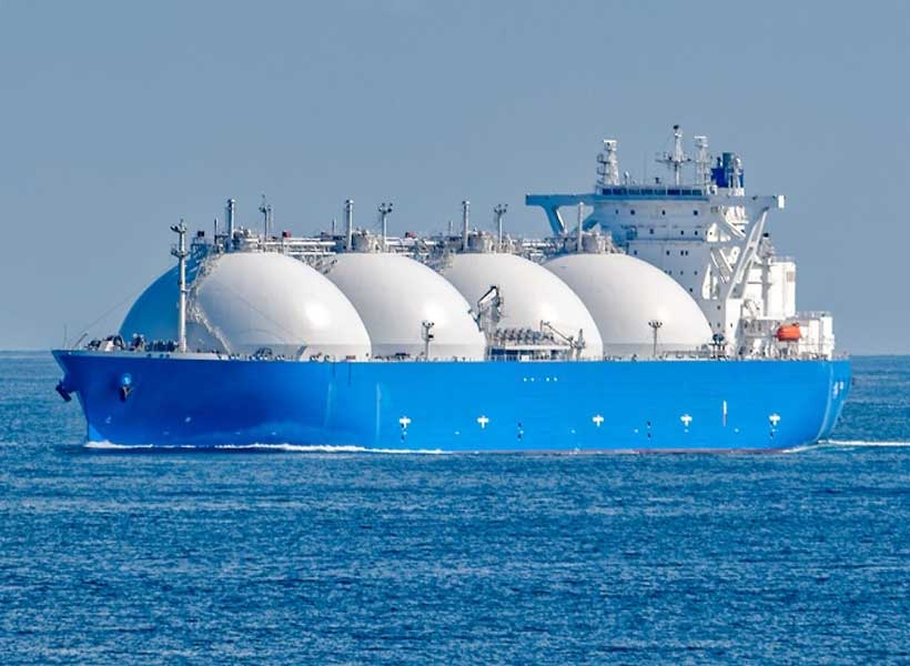 2020 lng demand holds despite covid 19 set for growth as global economies recover