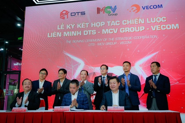 vietnam to launch first television show on e commerce