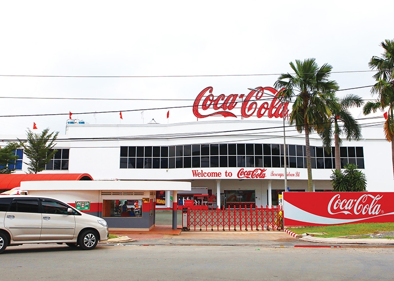 1533 p15 coca cola continues tax haggle with gdt