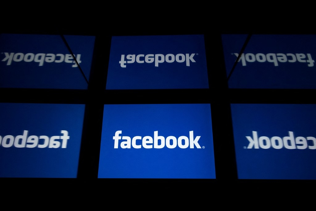 facebook fails in bid to derail 15 bn privacy suit