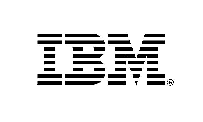 ibm releases inclusive study about gender equality