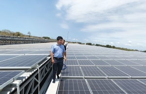 direct power purchase mechanism a new entrant to be for vietnam power sector