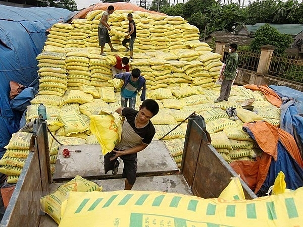 moit decides to impose self defence measures on imported fertilisers