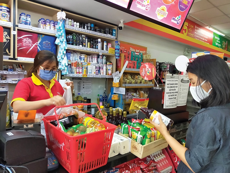1535 p6 retailers enduring mixed bag of results