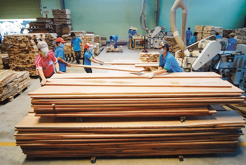 1540 p13 collaborations required to achieve wood industry goals