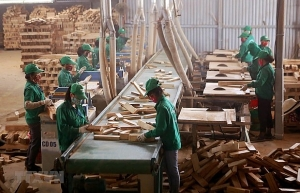 acts eyes expansion to benefit from regional trade flows