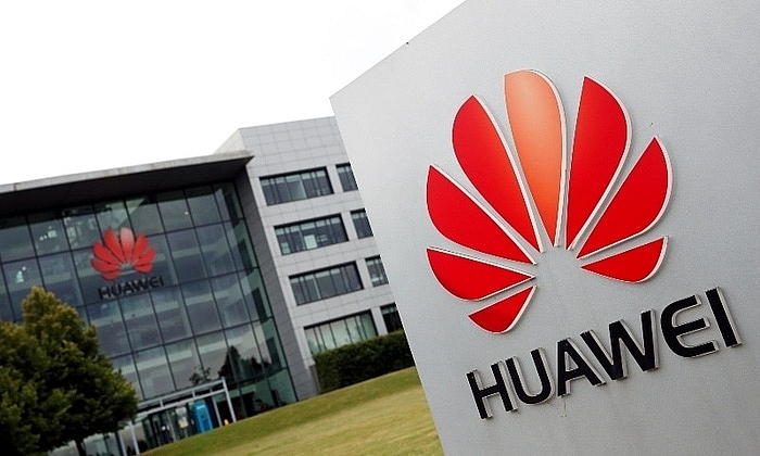 huawei says hsbc agrees document access in hong kong court