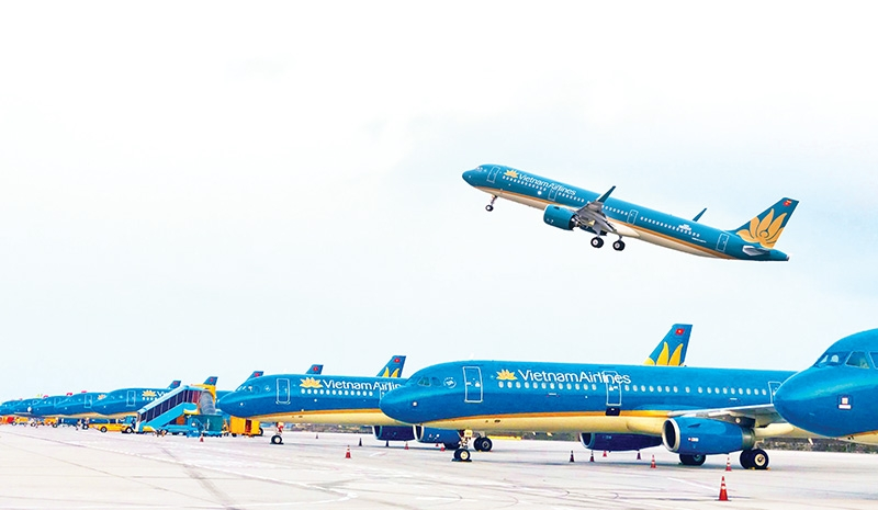 1540 p19 vietnam airlines presses on with ambitions for us route