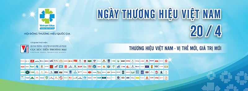 1540 p15 vietnam asserting its brand identity on the global stage