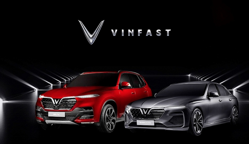 us ipo of vinfast could be delayed due to scrutiny over spac