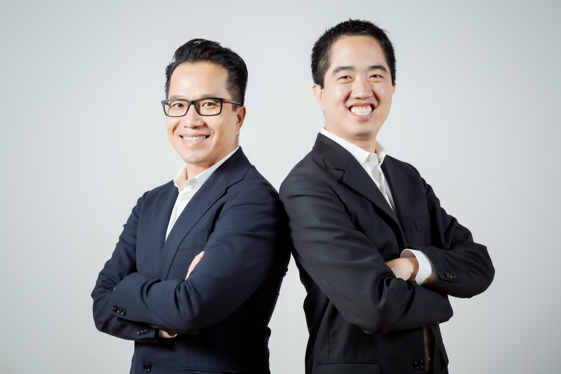 ascend vietnam venture capital firm launched to invest in vietnams startup ecosystem