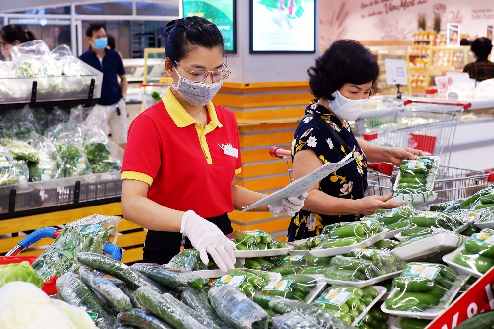 masan raises foreign ownership limit to 100 per cent
