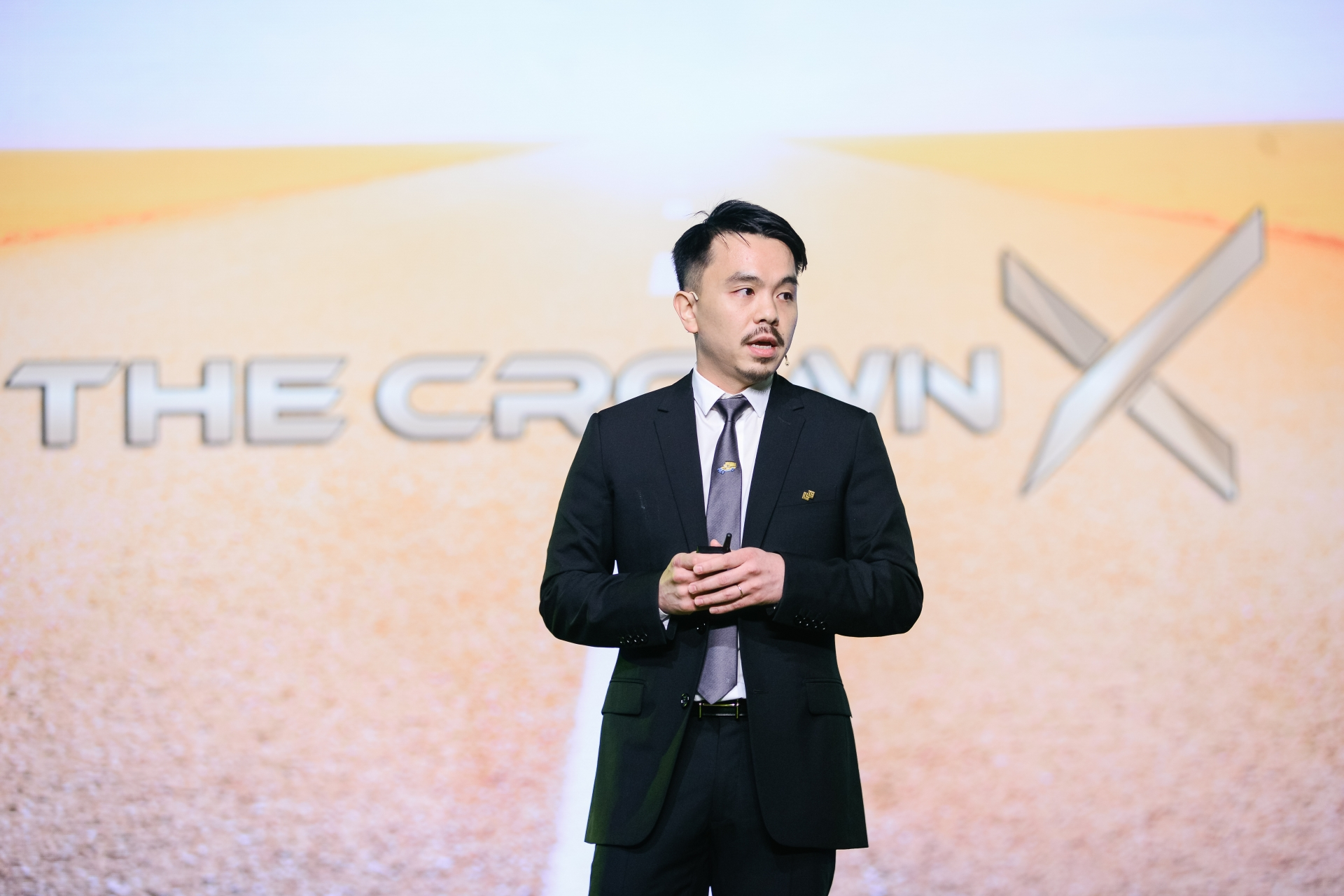 alibaba leads 400 million investment in masan groups consumer and retail unit