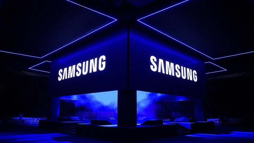 samsung electronics vietnam to purchase renewable energy directly from producers