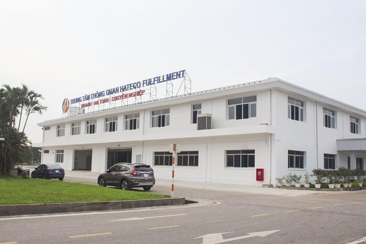 gdvc licences hateco groups customs clearance site for post and courier items
