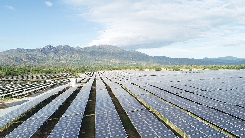 1546 p20 solar pv market under duress from dependence on imports