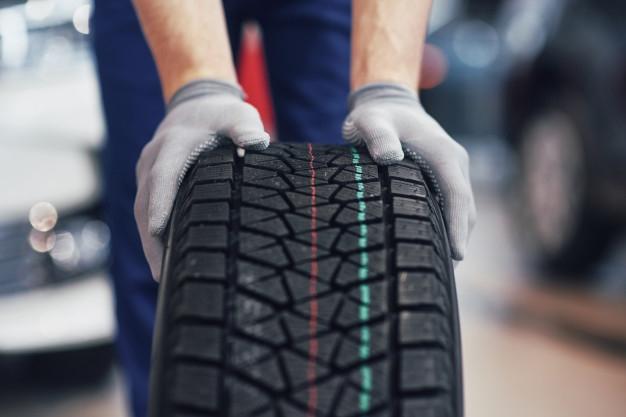 tyre exports deflect us dumping duty