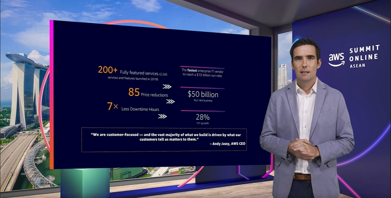 1547 p22 embrace of the cloud enabling more cost efficient operations
