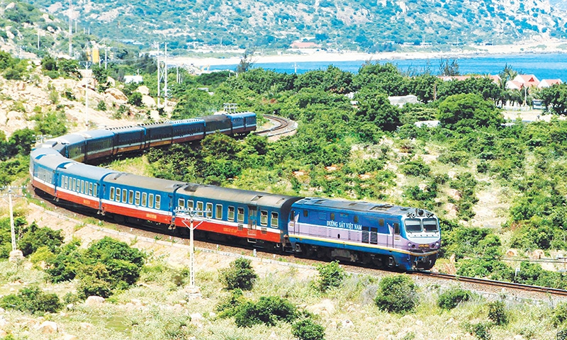 1547 p6 cooperation plans still on hold amid railway system revamp