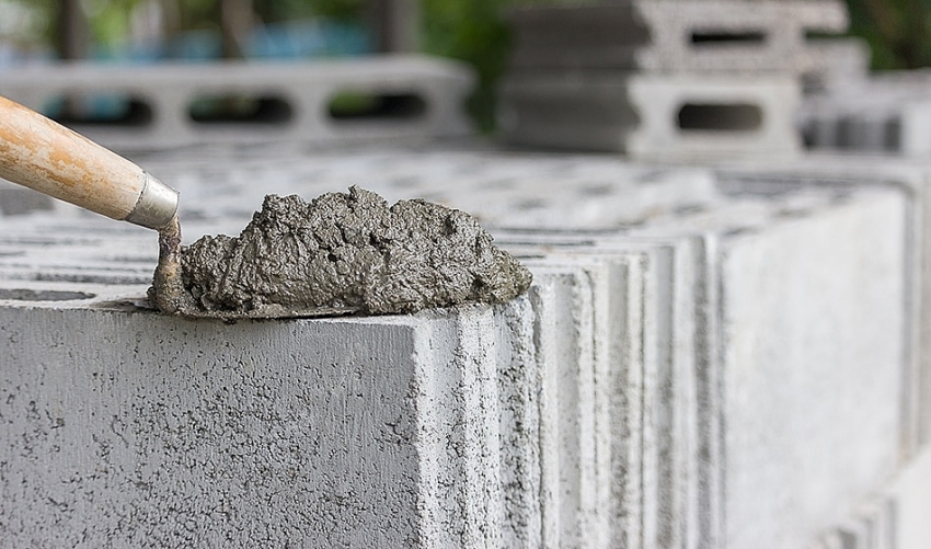 cement and clinker market in vietnam predicted to develop in 2021